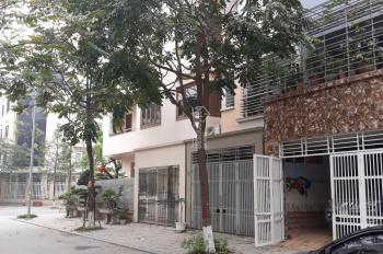 Chính chủ bán nhà liền kề ô số 2 lô TT2 KĐT Văn Phú, hướng Bắc, đường 12m