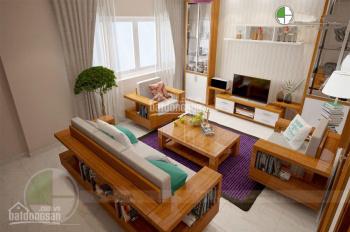 Bán căn hộ TẢN ĐÀ Court giá bán 4.5 tỷ, diện tích 105m2, 3pn, nhà view đẹp. LH: 0905014740 Tuấn