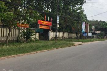 Chính chủ bán 2 lô đất màu hồng có thổ cư trung tâm Tân Hiệp 1.9 triệu/m2.