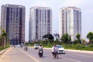 Chính chủ nhượng lại căn hộ view hồ dự án Hateco Xuân Phương, giá hấp dẫn.MTG