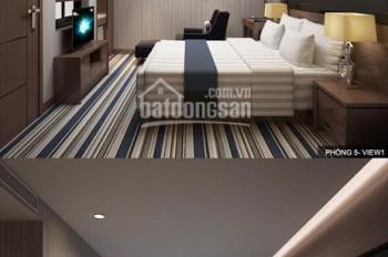 Cho thuê khách sạn vip 4 sao khu đô thị Cầu Giấy, Quận Cầu Giấy, Hà Nội. LH 0972987696