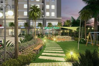 0938123001 bán căn hộ cao cấp Sài Gòn Intela Bình Chánh, giá chỉ từ 1.3 tỷ, đặt giữ chỗ shophouse