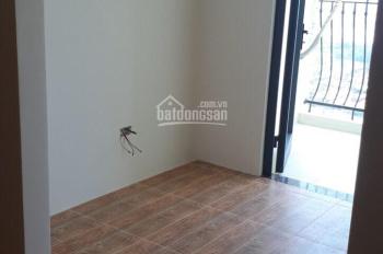 duy nhất 107 căn hộ hộ cuối cùng dự án Gelexia mua trực tiếp chủ đầu tư Geleximco Lh 0949440219