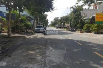 Bán nền 2 Nguyễn Tri Phương, An Khánh, quận Ninh Kiều, TP. Cần Thơ, DT: 10m x 18m. LH: 0945 949909