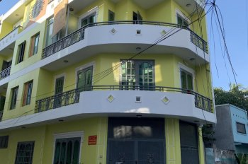 Bán căn hộ dịch vụ homestay 20 phòng cho thuê 80 triệu/tháng. Giá 14 tỷ (0908346839)