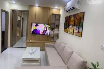 Bán căn hộ chung cư Hoàng Huy Đồng Quốc Bình 29 tầng, giá 720 - 750 triệu