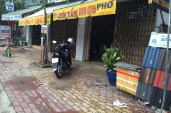 Cần cho thuê nhà MT 101 Hòa Hưng, P12, Q.10, DT: 14x25m, giá 40tr/tháng. LH: 0902914386