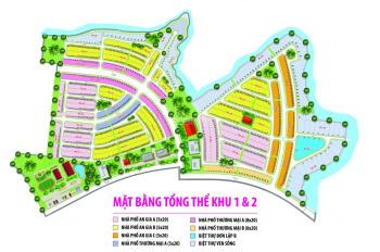 Chuyên mua bán ký gửi nhà đất Long Hưng, giá đầu tư, vị trí đẹp, LH: 0914.920.202
