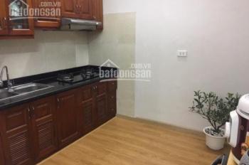 Chính chủ bán chung cư Fodacon Hà Đông Bắc Hà, diện tích 57.2m2. LH 093.79.79.319