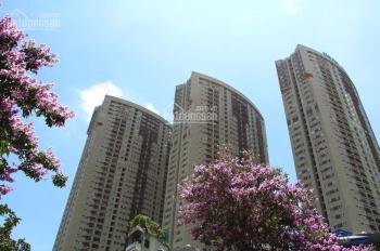 Chính chủ bán căn hộ Văn Phú Victoria Hà Đông 1,3 tỷ