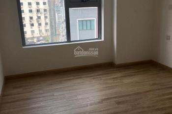 Chính chủ cho thuê nhà chung cư dt 77m tại 360 Giải Phóng,nhà đẹp.LH: 0974365362