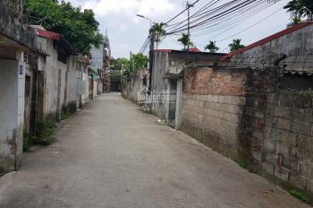 Bán nhà đất 108m2 ngõ ô tô đỗ cửa, 2 mặt tiền đường Phương Lưu, Vạn Mỹ, Hải Phòng. LH 0931569396
