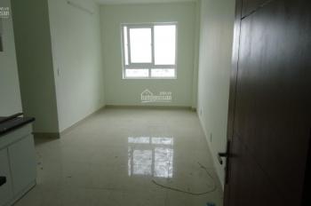 Cho thuê căn hộ chung cư tại đường Phan Văn Hớn, Quận 12