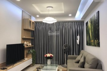 Bán căn hộ cao cấp The Tresor, Quận 4. Căn 3PN (93m2) Full nội thất giá: 6.4 tỷ, LH: 0947038118