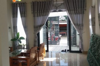 Cần bán nhà 2 tầng mặt tiền đường Lê Hữu Trác Sơn Trà Đà Nẵng