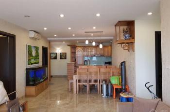 Bán căn hộ chung cư tòa CT2 khu đô thị Trung Văn, Nam Từ Liêm - Hà Nội