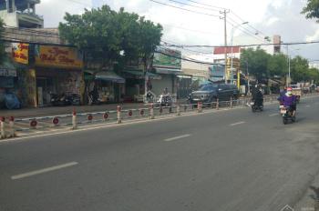 Bán nhà MT kinh doanh đường Lê Văn Quới (4m x 22m)