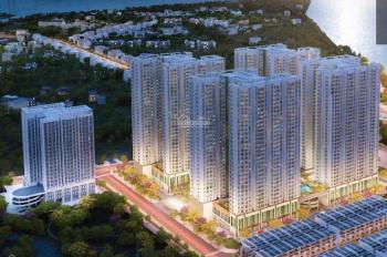 Mua bán căn hộ cao cấp Q7 Saigon Riveside Complex