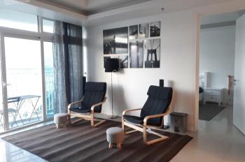 Bán căn hộ chung cư cao cấp bậc nhất Đà Nẵng - Azura