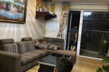 Bán chung cư Văn phú victoria, V3, tầng 8,3 ngủ, 116m2, Full nội thất.giá: 2 tỷ