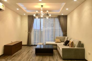 Xem nhà 24/24H - Cho thuê chung cư Vinhomes Gardenia 80m2, 2PN, full đồ đẹp 17tr/th, 0915 351 365