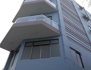 Chính chủ cho thuê phòng trọ mới xây xong, full nội thất, quận Tân Bình