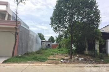Vợ chồng cần vốn xây xưởng ở SG nên bán lại lô đất 300m2, giá rẻ 680tr, đất đô thị dân ở đông