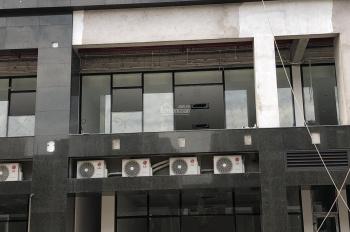 Nhà ở thương mại đẹp nhất dự án Green Pearl 378 Minh Khai- 0966558158