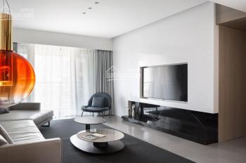 Bán căn hộ CC Saigonres Plaza Bình Thạnh 3PN DT: 83m2 nhà trang trí đẹp, giá: 3.1 tỷ. LH 0932789518