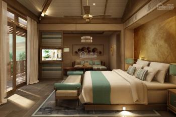 Bán căn hộ Azura 2 PN, view sông Hàn, tầng cao, giá đầu tư, liên hệ 0905723369