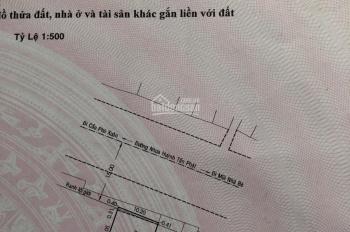 Bán căn nhà mặt tiền đường Huỳnh Tấn Phát 10,2x22m, giá bán 16,2 tỷ. LH: 0934406102