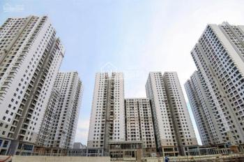 Bán gấp CH Saigon South Residences, 94.89m2/ 3.7 tỷ, giá rất tốt