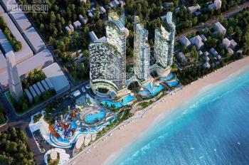 Cần bán căn hộ tại dự án Sunbay park Ninh Thuận giá 1.3 tỷ