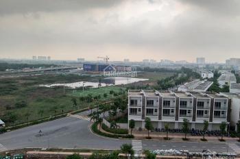 Cho thuê nhà phố, biệt thự, shophouse Palm Residence, An Phú, Quận 2. LH: 0909 486 389