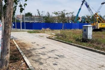 Một nền duy nhất tại KĐT Đông Tăng Long, Q9, giá đầu tư 19tr/m2, cam kết đầu tư lợi nhuận 28%/năm