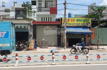 Chính chủ bán MTKD quận Tân Phú, 5m x 26.5m, giá 14 tỷ, liên hệ: 0987788778 Hoàng Anh