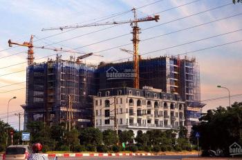 Bán căn hộ TSG Lotus Sài Đồng 86m2 view Vinhomes Riverside chỉ 2 tỷ, CK 3%. LH 0898069955
