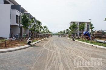 Dự án Kề Đất Xanh Hoàng Thành chỉ 430TR/nền - Bắt đầu đặt chỗ