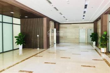Chính chủ bán căn hộ view Hồ 62,5m2 Ct1a.11.10 ban công Đông Bắc 25/7 nhận nhà giá 1.44 tỷ