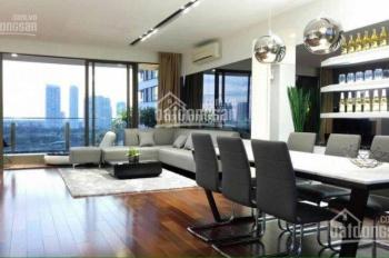 Bán căn hộ Green View, Phú Mỹ Hưng, Q7 DT 102m2, 3PN, giá tốt chỉ có: 3,5 tỷ. LH: 0967191585 Thủy