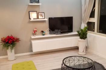 Cập nhật căn hộ giá tốt ở Saigon Pearl, 2PN/3PN/4PN, đảm bảo nhà đẹp, giá tốt. Gọi ngay 0931318510