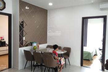 Bán gấp căn hộ full nội thất 89m2 XI Grand Court, nội thất xịn, bán rẻ như cho, LH 0938891423