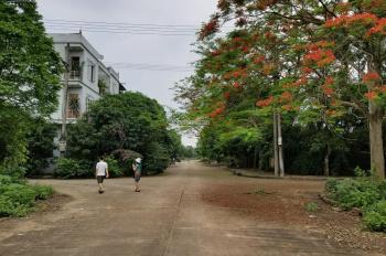 Nhanh tay sở hữu lô đất 119 hướng Đông Nam giá rẻ nhất khu tái định cư 7,88ha Linh Sơn chỉ 6.8tr/m2
