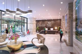 Bán dự án kim cương tại Hà Đông – giá chỉ 1.6 tỷ, full nội thất cao cấp, ls 0% trong 30 tháng