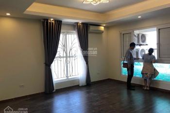 Chính chủ bán căn CT7, DT 83.4m2, full nội gắn tường, giá 1.320 tỷ, LH xem nhà: 0974143795