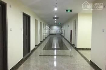 Bán cắt lỗ căn hộ căn hộ 2 và 3 phòng ngủ, tầng đẹp, giá thấp hơn 3-5 triệu/m2, đã có sổ đỏ