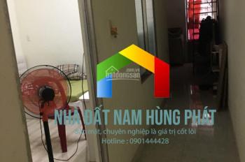 Bán nhà cấp 4 gác lửng đường Lê Quang Sung, Thanh Khê, Đà Nẵng