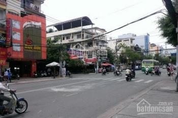 Bán nhà mặt tiền Võ Văn Ngân, Bình Thọ