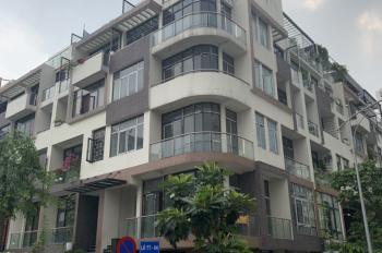 Cần cho thuê Shophouse Pandora 53 Triều Khúc, quận Thanh Xuân, MT 7m, 147m2, 99 tr/th: 0985030081