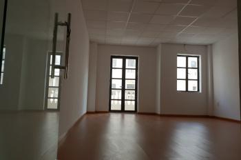 Cho thuê văn phòng số 52 đường số 11 KDC Cityland Park Hills phường 10, quận Gò Vấp, TPHCM